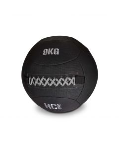 HC PRO DELUXE WALL BALL 3kg - 10kg SET