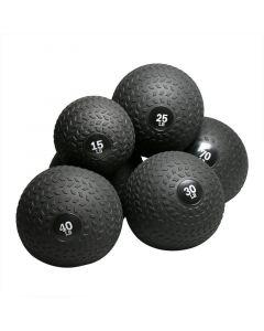 HC PRO SLAM BALL 25 KG