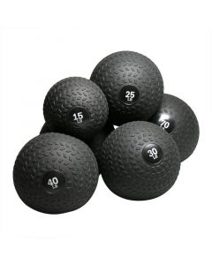 HC PRO SLAM BALL 40 KG