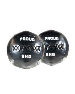 PROUD MEDICINE BALL 3.0 3kg